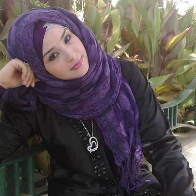 بالصور اجمل العرب , اجمل صور لبنات الوطن العربى 3333 12