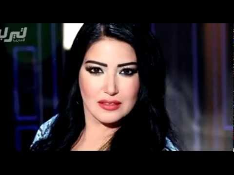 بالصور اجمل العرب , اجمل صور لبنات الوطن العربى 3333 14