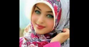 اجمل العرب , اجمل صور لبنات الوطن العربى