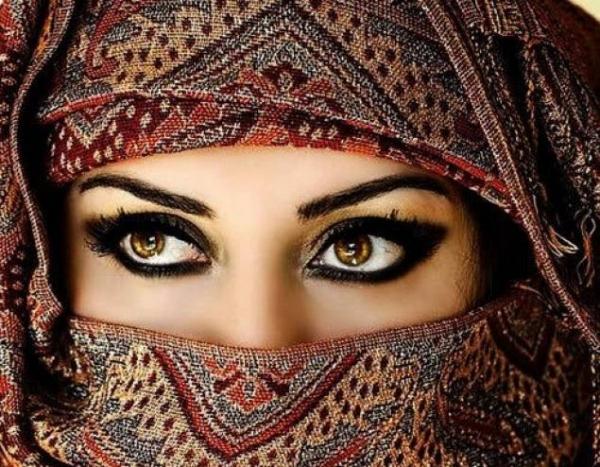 بالصور اجمل العرب , اجمل صور لبنات الوطن العربى 3333 2