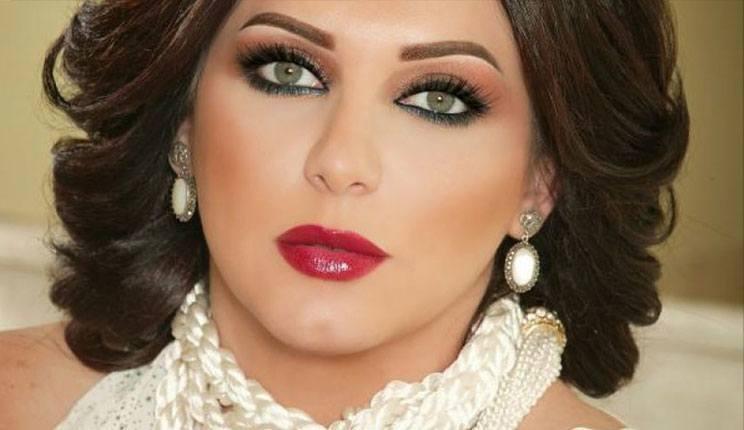 بالصور اجمل العرب , اجمل صور لبنات الوطن العربى 3333 3