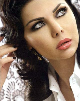بالصور اجمل العرب , اجمل صور لبنات الوطن العربى 3333 4