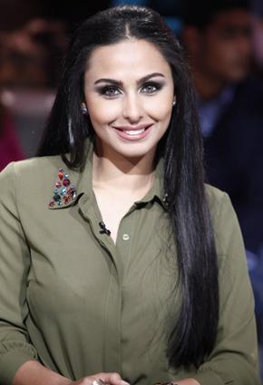 بالصور اجمل العرب , اجمل صور لبنات الوطن العربى 3333 5