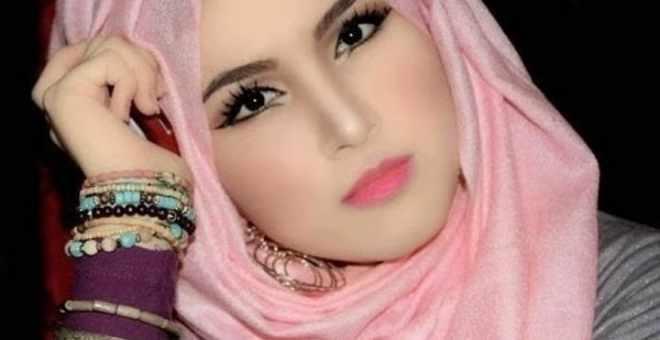 بالصور اجمل العرب , اجمل صور لبنات الوطن العربى 3333 7