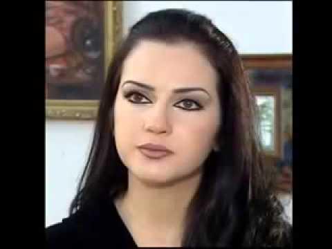 بالصور اجمل العرب , اجمل صور لبنات الوطن العربى 3333 8