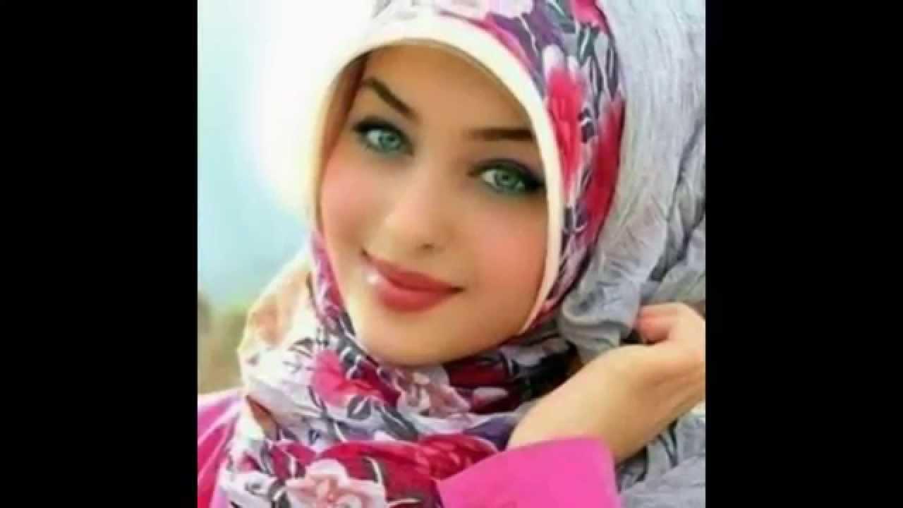 بالصور اجمل العرب , اجمل صور لبنات الوطن العربى 3333