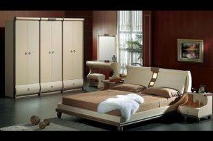 بالصور احدث غرف نوم 2019 , اجمل تصميمات غرف النوم 5586 11 310x205