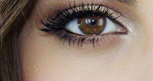 بالصور انواع العيون , صور لاختلاف العيون 5633 10 310x165