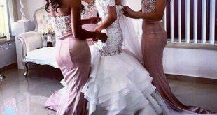 صوره عبارات تهنئة للعروس من صديقتها , اجمل الكلمات لتهنئه العروس