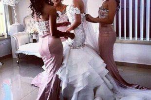 بالصور عبارات تهنئة للعروس من صديقتها , اجمل الكلمات لتهنئه العروس 5671 11 310x205