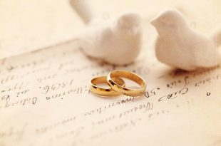 صوره عبارات تهنئه للعروس قصيره , اجمل العبارات لتهنئه العروس