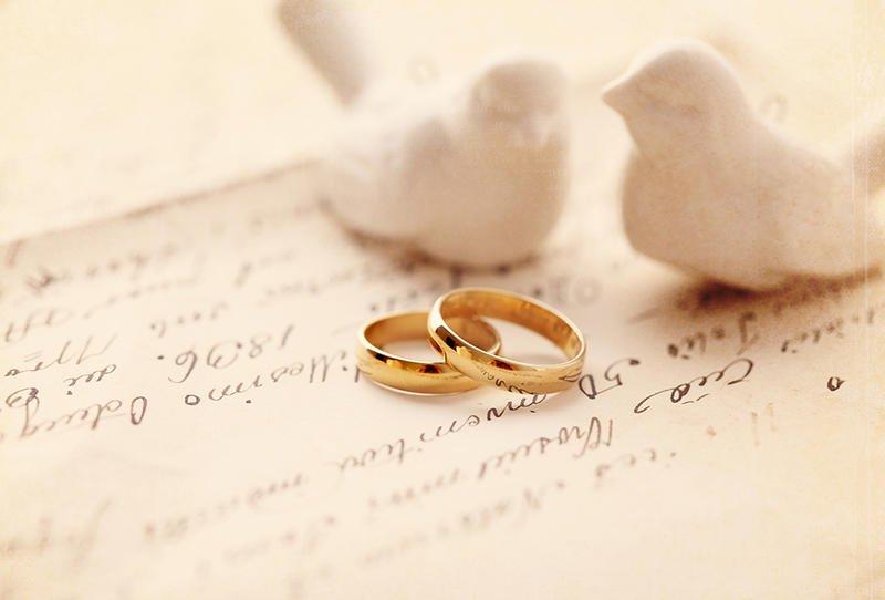صورة عبارات تهنئه للعروس قصيره , اجمل العبارات لتهنئه العروس