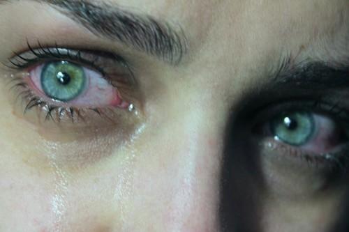 بالصور صور عيون خضر , اجمل خلفيات عين باللون الاخضر 6661 11