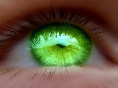 بالصور صور عيون خضر , اجمل خلفيات عين باللون الاخضر 6661 12