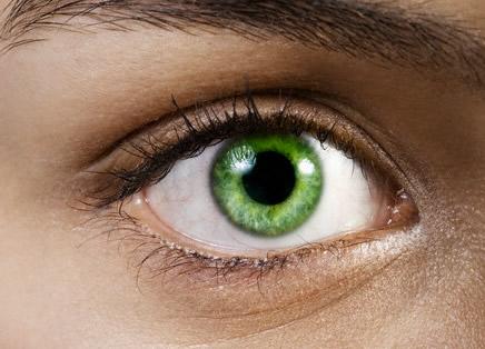 بالصور صور عيون خضر , اجمل خلفيات عين باللون الاخضر 6661 2