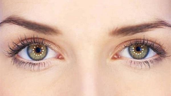 بالصور صور عيون خضر , اجمل خلفيات عين باللون الاخضر 6661 7