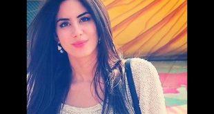 صورة بنات تونس , احلى فتيات فى تونس
