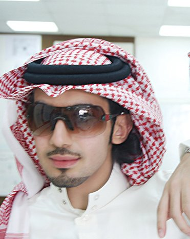 صور شباب سعوديين احلى صور سعوديين احبك موت