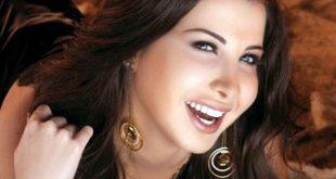 صورة صور بنت مصر , اجمل بنات مصريه