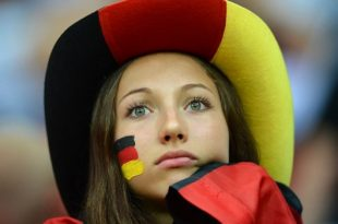 بالصور بنات المانيا , صور فتيات المانيا 1851 12 310x205