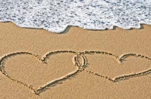 بالصور اكتب اسمك واسم حبيبك على الصورة , خلفيات مكتوب عليها اسمك واسم حبيبك 1867 9 310x205