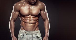 صورة جسم الرجل , صور اجسام رجال رياضيه