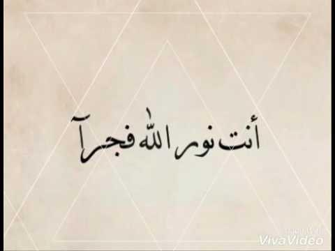 بالصور حالات واتس اب دينيه , رمزيات اسلامية للواتس اب 2725 3