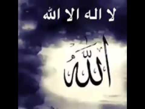 بالصور حالات واتس اب دينيه , رمزيات اسلامية للواتس اب 2725 8