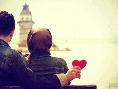 صورة صور حب من غير كلام , بوستات حب بدون كلام