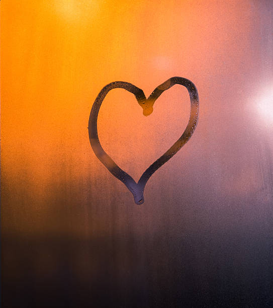 بالصور صور حب من غير كلام , بوستات حب بدون كلام 2728 6