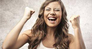 بالصور صور بنت تضحك , رمزيات لبنات جميلة تضحك 2858 15 310x165