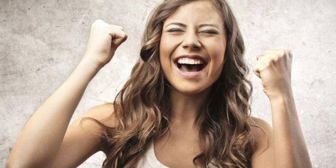 صورة صور بنت تضحك , رمزيات لبنات جميلة تضحك