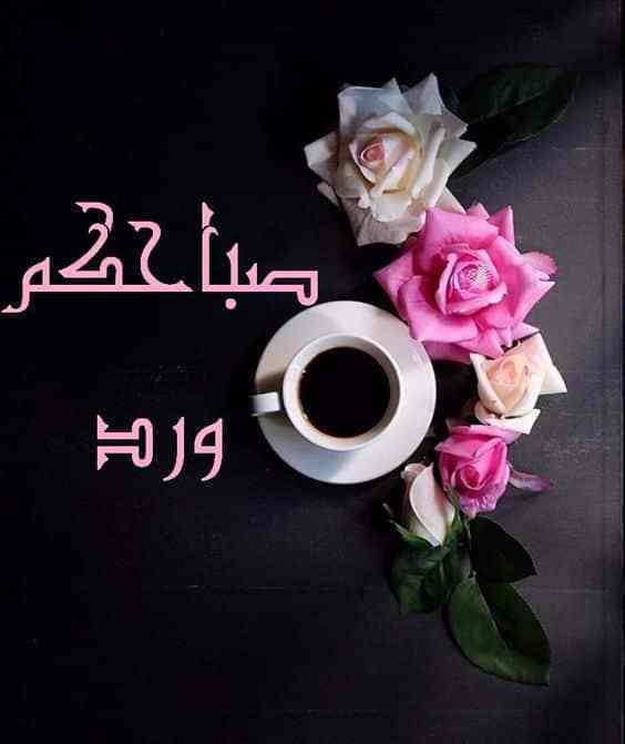 بالصور صور احلى صباح , اجمل الكلمات الصباحيه 3102 4