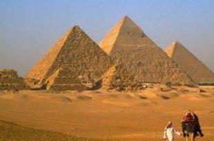 صوره عجائب وغرائب العالم , من عجائب الدنيا