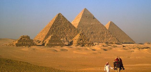بالصور عجائب وغرائب العالم , من عجائب الدنيا 3108