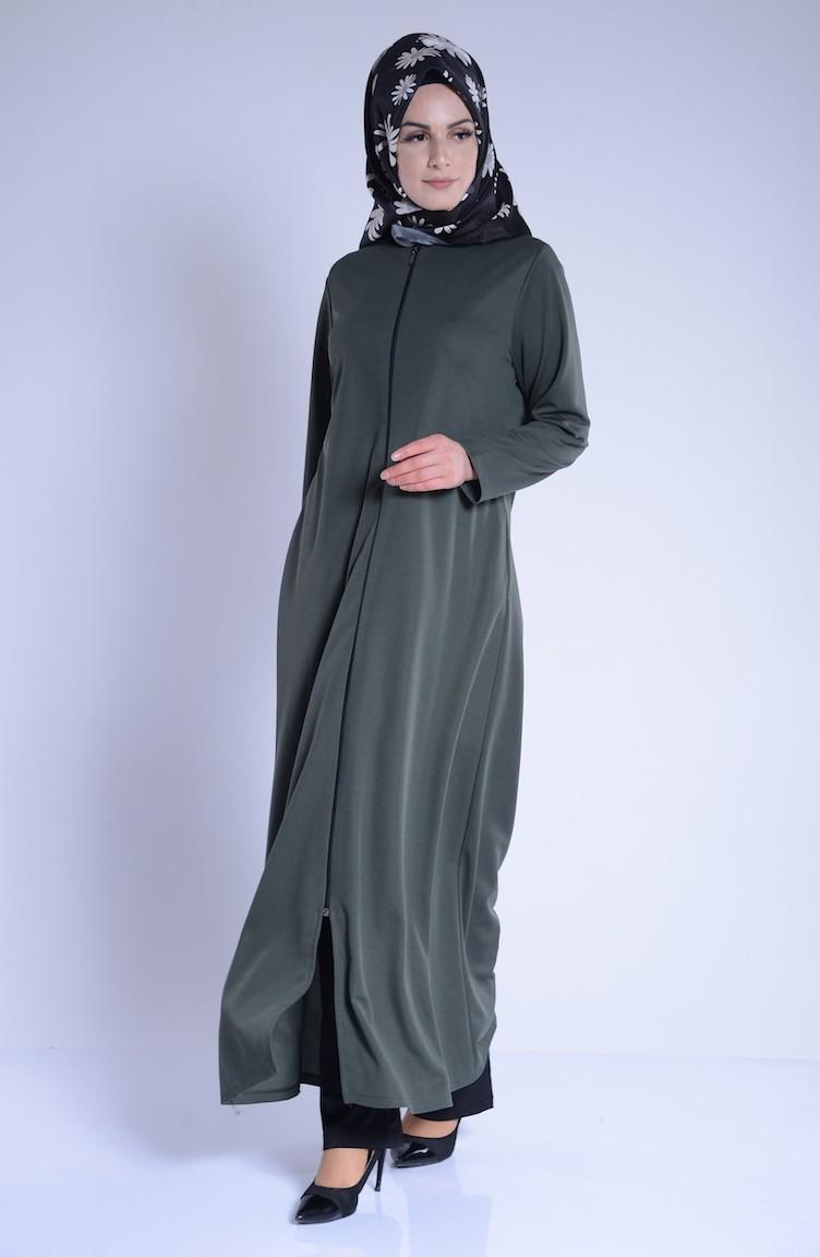 صورة ملابس تركية للمحجبات , موديلات تركيه للمحجبات 3113 6