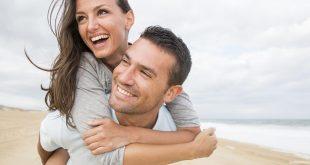 بالصور كيف تجعلين زوجك يحبك , كيفيه معامله زوجك 3115 3 310x165