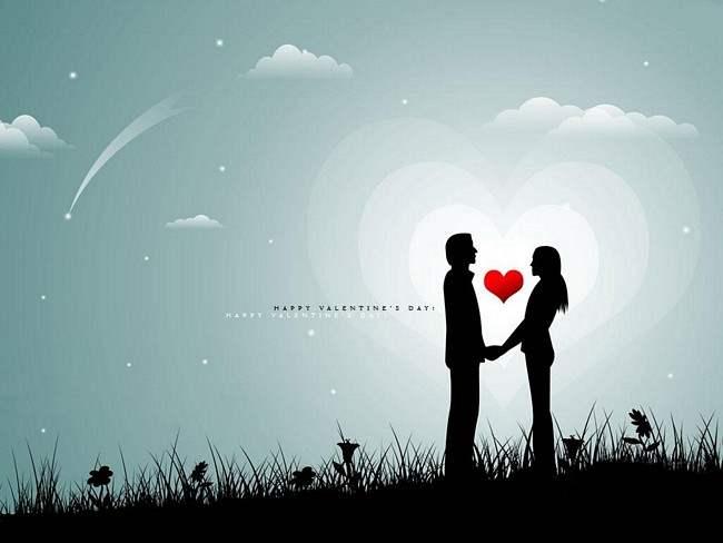 بالصور صور جميله رومنسيه , صور وكلام حب راائع 3135 1