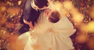 بالصور صور جميله رومنسيه , صور وكلام حب راائع 3135 12 310x165