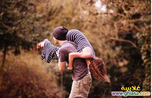 بالصور صور جميله رومنسيه , صور وكلام حب راائع 3135 3