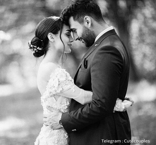 بالصور صور جميله رومنسيه , صور وكلام حب راائع 3135 5