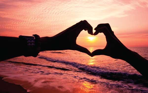 بالصور صور جميله رومنسيه , صور وكلام حب راائع 3135 7