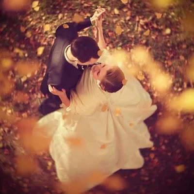 بالصور صور جميله رومنسيه , صور وكلام حب راائع 3135