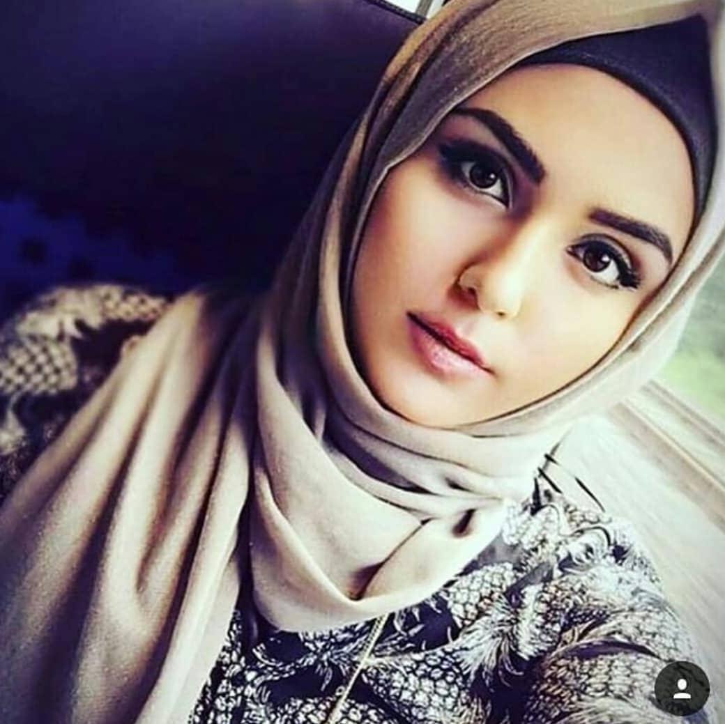 بالصور احلى بنات محجبات , اجمل البنات بالحجاب 3141 10