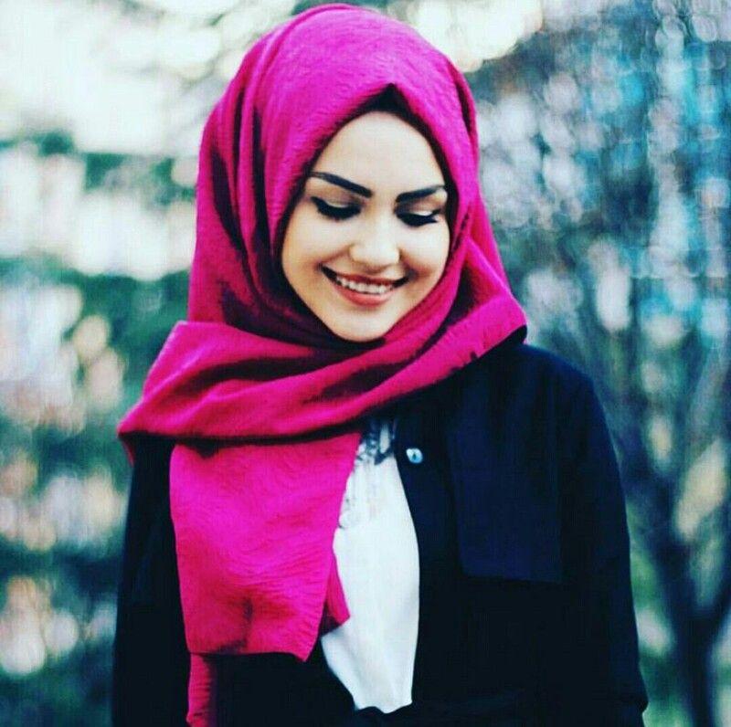 بالصور احلى بنات محجبات , اجمل البنات بالحجاب 3141 11