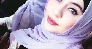 بالصور احلى بنات محجبات , اجمل البنات بالحجاب 3141 12 310x165