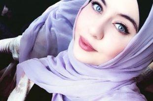 صورة احلى بنات محجبات , اجمل البنات بالحجاب
