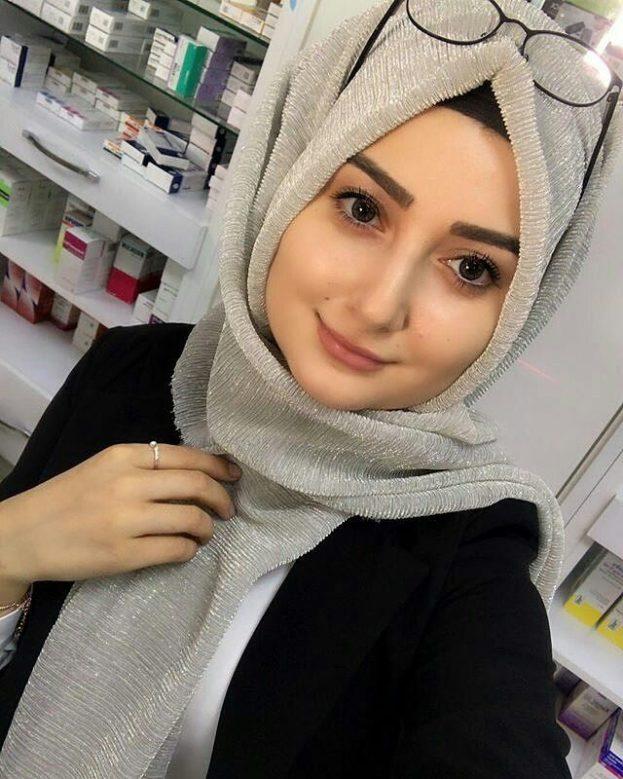 بالصور احلى بنات محجبات , اجمل البنات بالحجاب 3141 2