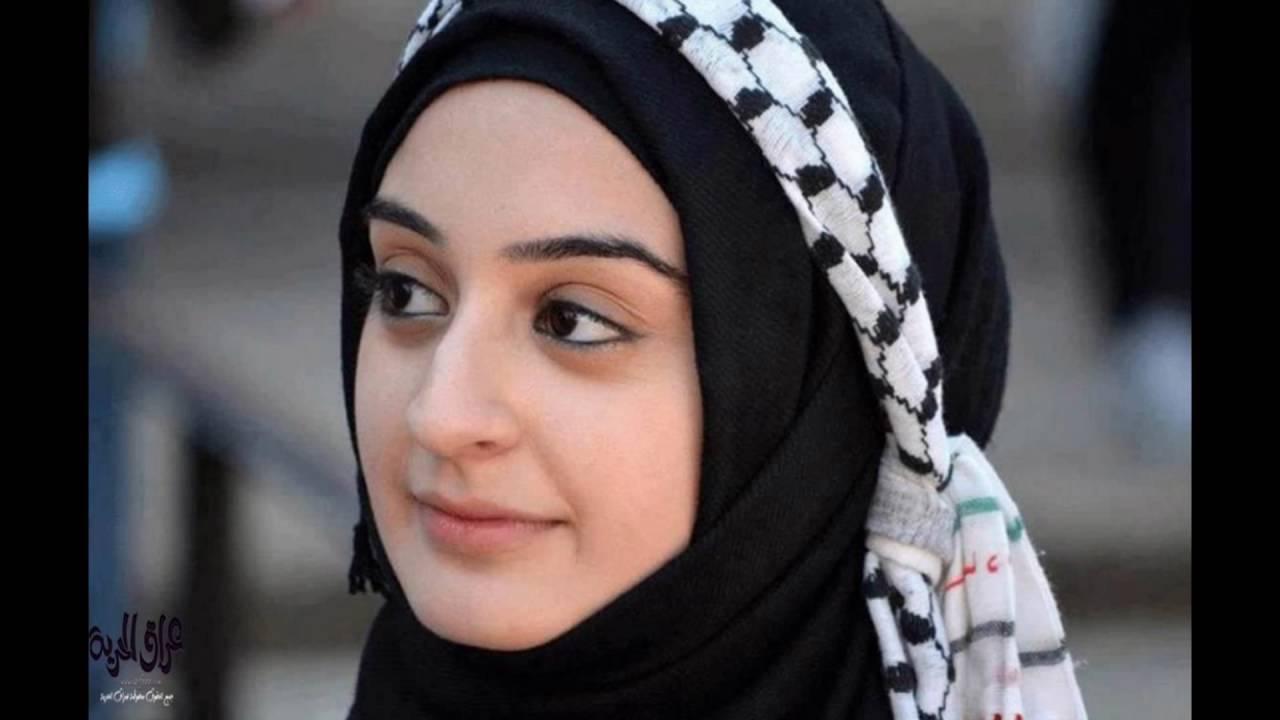 بالصور احلى بنات محجبات , اجمل البنات بالحجاب 3141 3