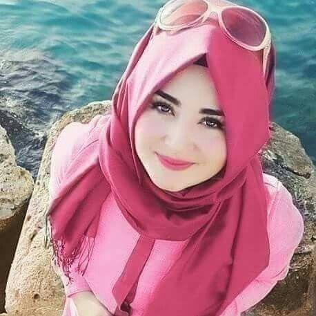 بالصور احلى بنات محجبات , اجمل البنات بالحجاب 3141 4